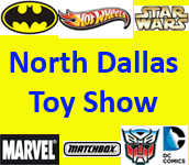 Toy_Show_with_logos